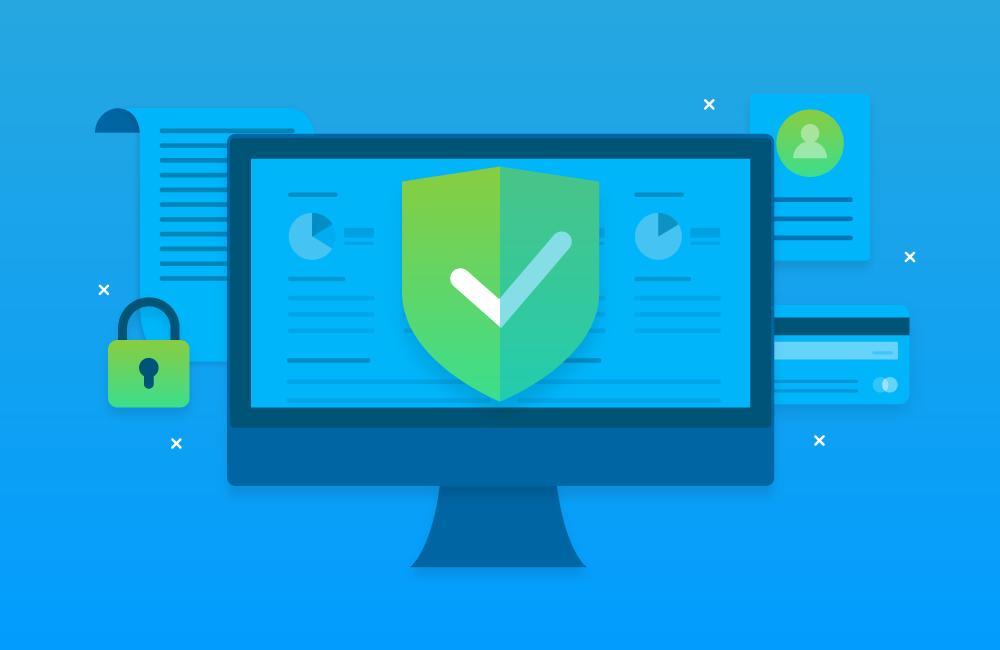 software virus anti computer security bandar togel should why yang situs keamanan sistem terbaik cybercriminals bonus